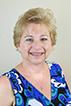 Cheryl Hinton