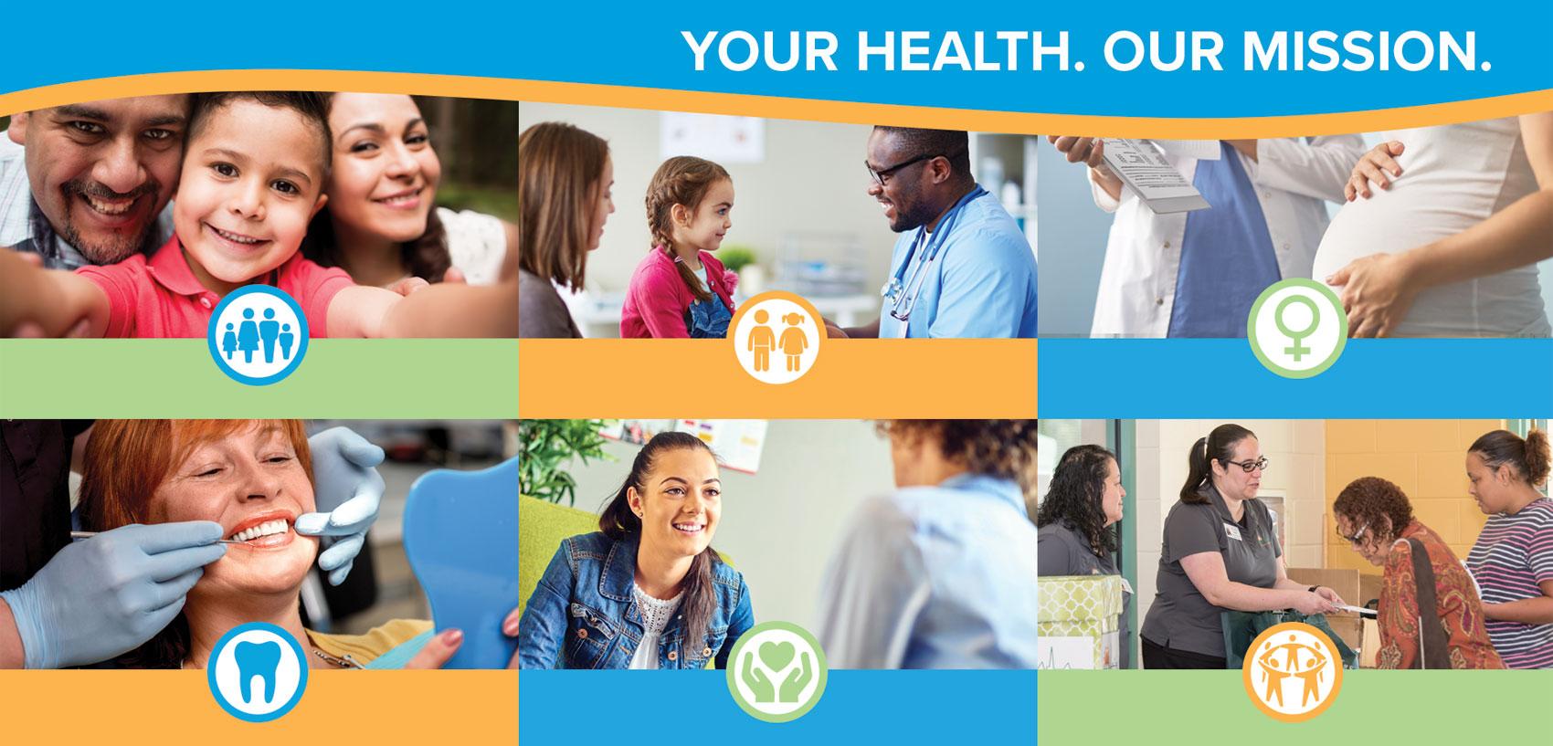 Premier HealthCare