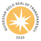 profile-gold2020-seal